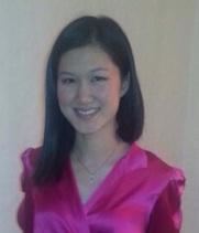 Krysta Lin