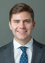 Alexander Catron