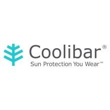 coolibar-logo