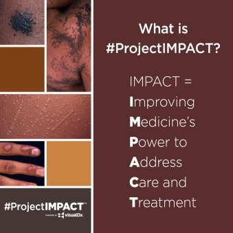 0221_projectimpact-kit1-impact_ig